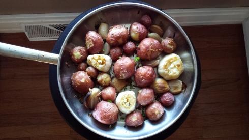 indian potatoes 3