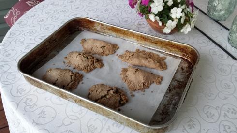 sarah's pies