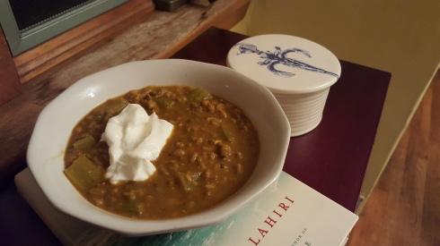 nf-mung-bean-stew