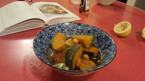 nf-simmered-squash